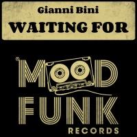 Gianni Bini Waiting For