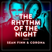 Sean Finn & Corona The Rhythm of the Night