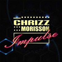 Chrizz Morisson Impulse