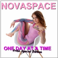 Novaspace One Day At A Time