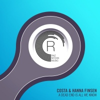 Costa & Hanna Finsen A Dead End Is All We Know