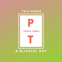 Yale Nodes A Blissful Day