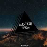 Agent King Drama