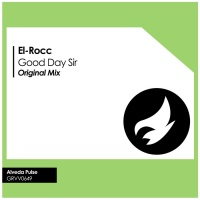 El-rocc Good Day Sir
