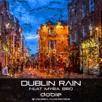 Dobie, Myra Bro Dublin Rain