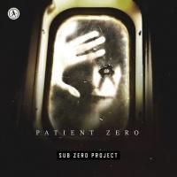 Sub Zero Project Patient Zero