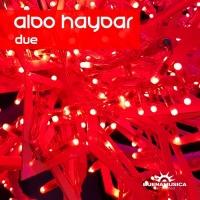 Aldo Haydar Due