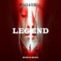 Musata, Dj Rezam Legend