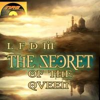 Lfdm The Secret Of The Queen
