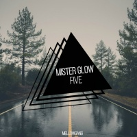Mister Glow Five