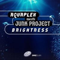 Junk Project, Aquaplex Brightness
