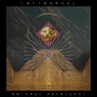 Intinahual Enigmas Revelados: Random Collective Records