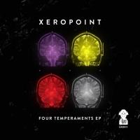 Xeropoint Four Temperaments