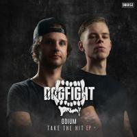 Odium Take The Hit EP