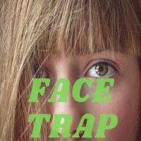 Dj Regard, Dj Ushuaia Face Trap