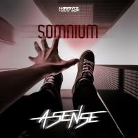 A-sense Somnium