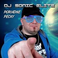 DJ Sonic Elite Poriadne Pecky