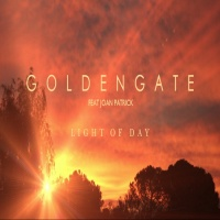 Goldengate Feat Joan Patrick Light Of Day