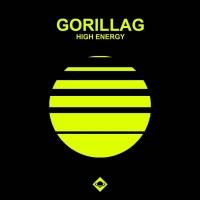 Gorillag High Energy