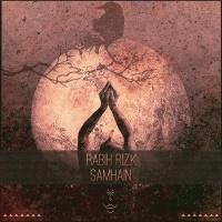Rabih Rizk Samhain