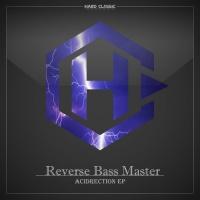 Reverse Bass Master Acidrection