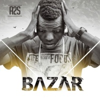 A2s Bazar