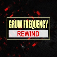 Gruw Frequency Rewind