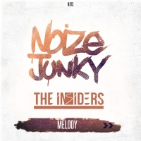The Insiders Melody