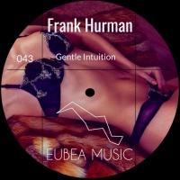Frank Hurman Gentle Intuition