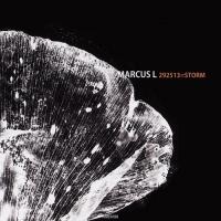 Marcus L 292513 = STORM