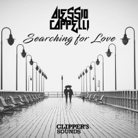 Alessio Cappelli Searching For Love