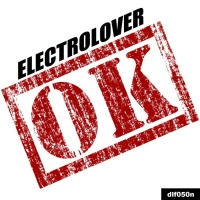 Electrolover OK