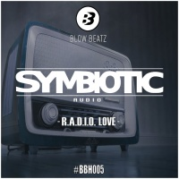 Symbiotic Audio Radio Love
