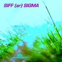 Siff (ar) Sigma