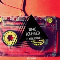 Tong8 Remember