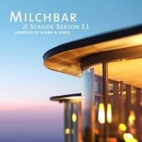 VA Milchbar - Seaside Season 11