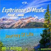 Experience Of Music Feat. Sue Journey Of Life