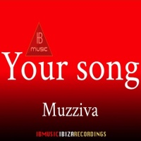 Muzziva Your Song