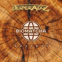 Biomatcha Wood Way
