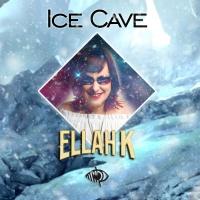 Ellah K Ice Cave