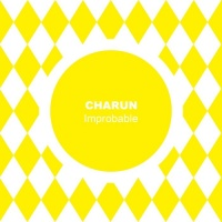 Charun Improbable
