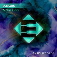 Scissors Morpheel