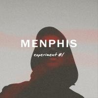 Dabilious Menphis: Experiment #1