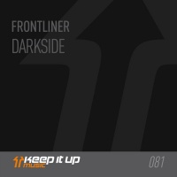 Frontliner Darkside