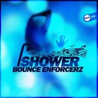 Bounce Enforcerz Shower