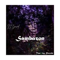 Dj Grand Sambazon