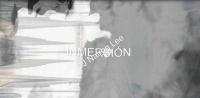 DJ Nairon Lee Project Inmersión