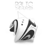 R3lic The Hunter