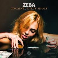 Zeba Cocaine