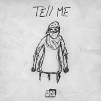 Nailen Tell Me